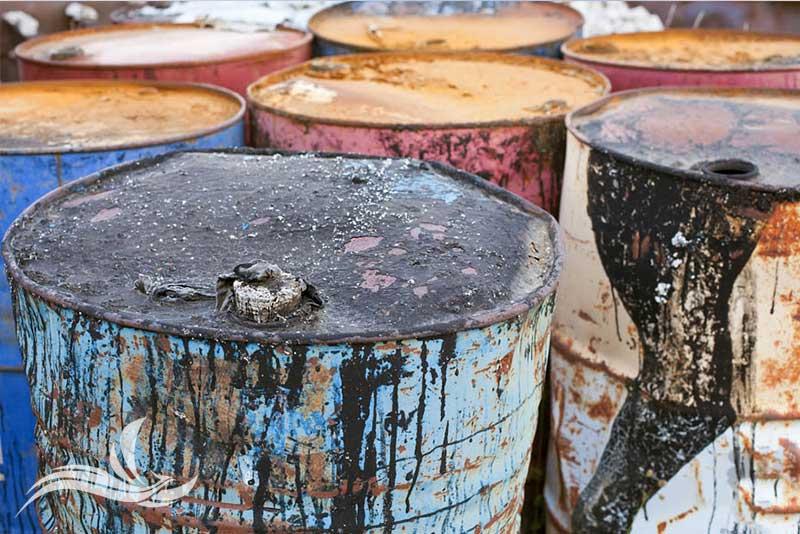 Smaltimento-rifiuti-pericolosi